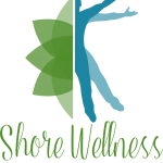 Shore Wellness and Med Spa